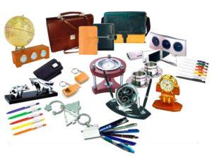 Бизнес подарки и бизнес сувениры