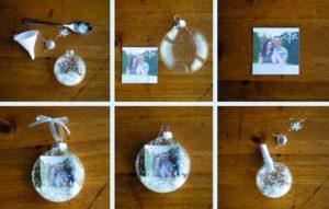 Идеи для подарка своими руками