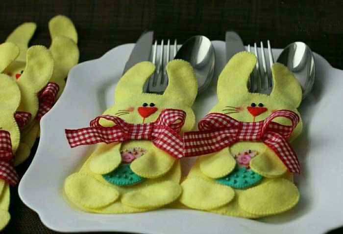 Памятный подарок для кухни сделанный своими руками