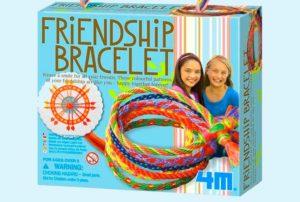 Браслет дружбы