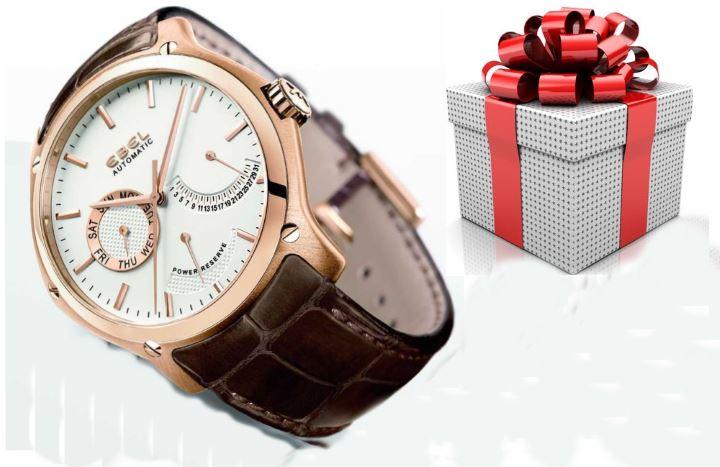 Почему нельзя дарить часы - плохая примета дарить часы девушке
