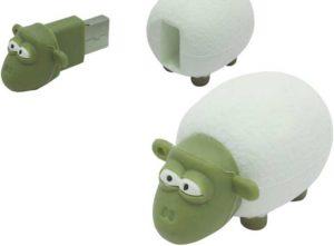 Флешка - овечка
