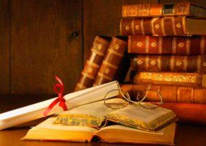 Редкое коллекционное издание книг в подарок руководителю