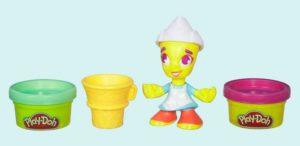 """Набор для лепки """"Play-Doh"""""""