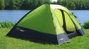Палатка рыбаку