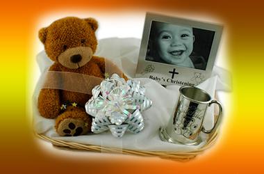 мишка и кружка и фото девочки с кристин