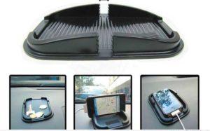 Подставка под мобильный телефон в автомобиль