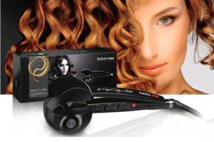 Стайлер для волос