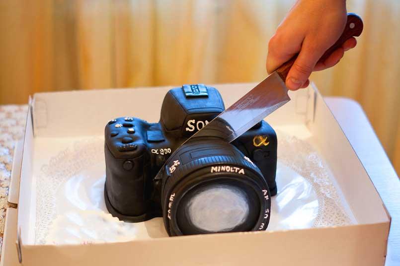 прихода картинки тортов для фотографа ?ынап?а еркек м?шесі