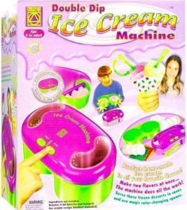 Устройство для приготовления мороженного