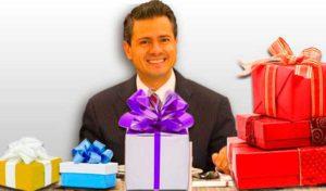 Подарки мужу на юбилей 50 лет