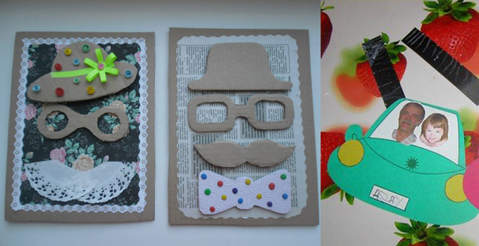 Картинки пупсики, простая открытка с днем рождения дедушке