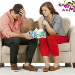 Что и почему нельзя дарить на праздник. Варианты и дельные советы