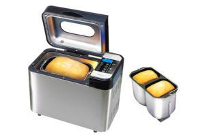 Хлебопечка в подарок