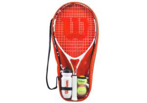 Большой теннис - набор