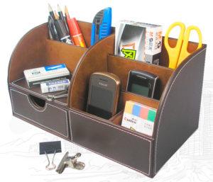 Качественный офисный органайзер