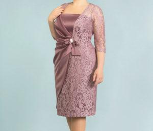 Эксклюзивное платье в подарок