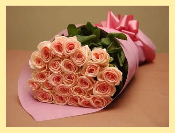 Идеи подарков девушке на месяц отношений. Советы +Фото