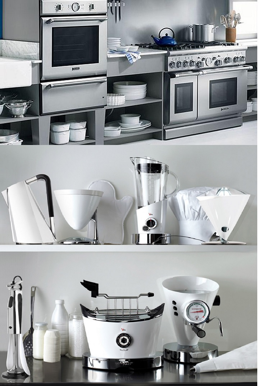 Техника для кухни в подарок дочери