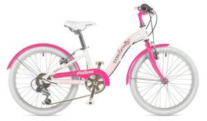 Велосипед в подарок десятилетнему ребенку
