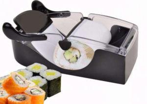 Аппарат для приготовления суши и роллов