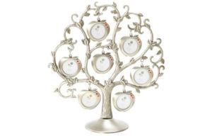 Генеалогическое древо в подарок