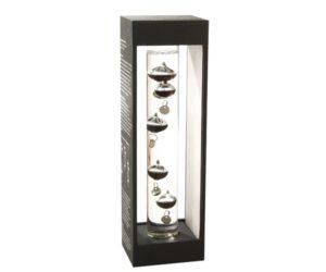 Термометр «Галилео Галилей» в подарок