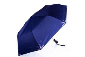 Зонт светоотражающий в подарок