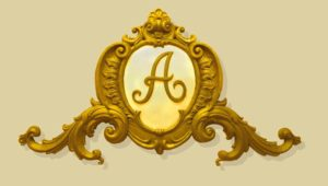 Фамильный герб в подарок