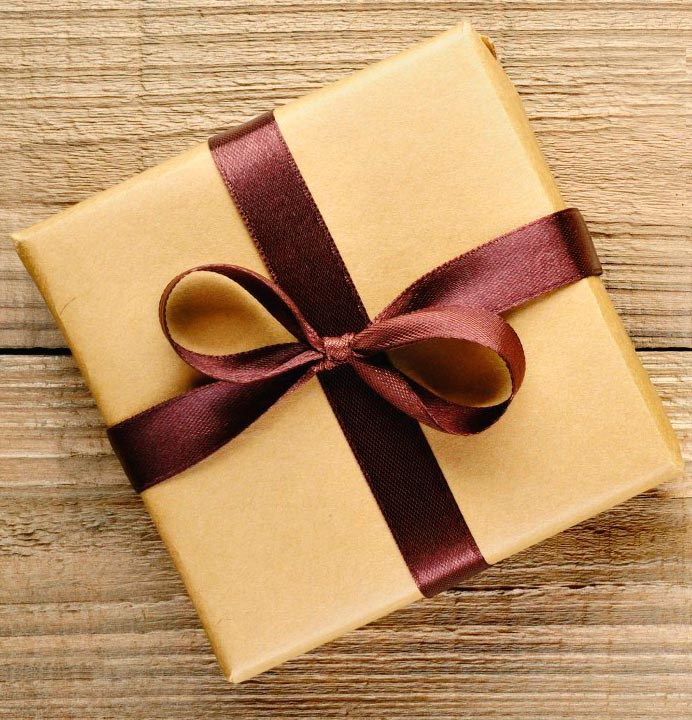 Подарок 1000 грн
