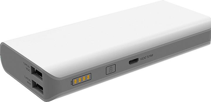 Аккумулятор для зарядки телефона