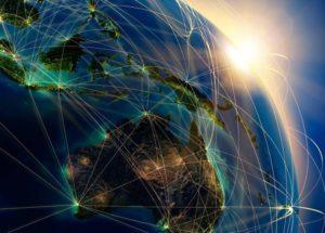 Мировая сеть