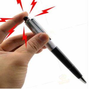 Шоковая ручка