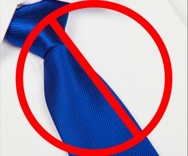 Нельзя дарить шелковые предметы одежды вегану
