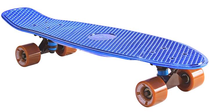 Скейтборд в подарок
