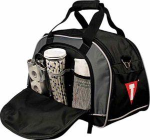 Удобная сумка для тренера