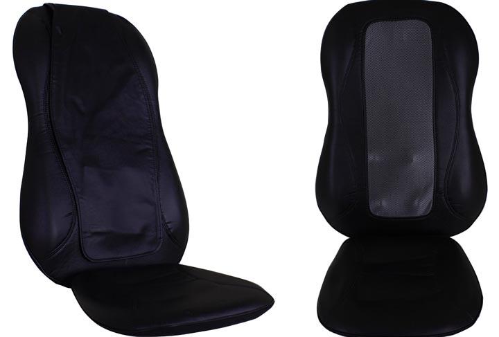 Накидка на кресло