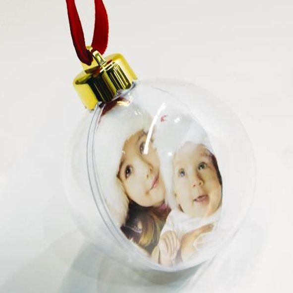 заражения мицелий новогодние шары с фотографиями на заказ критики насти обсуждают