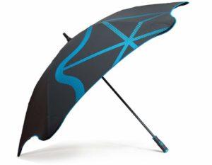 Трость зонт