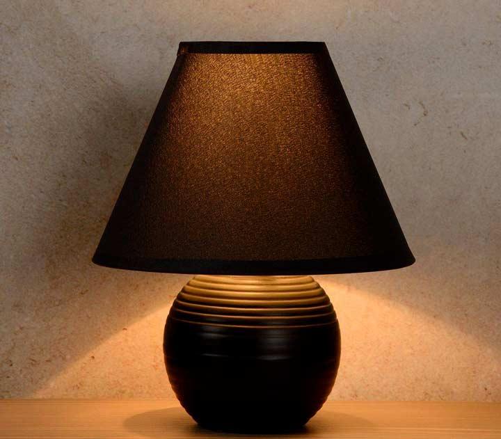 Светильник или ночное бра. в подарок молодой маме