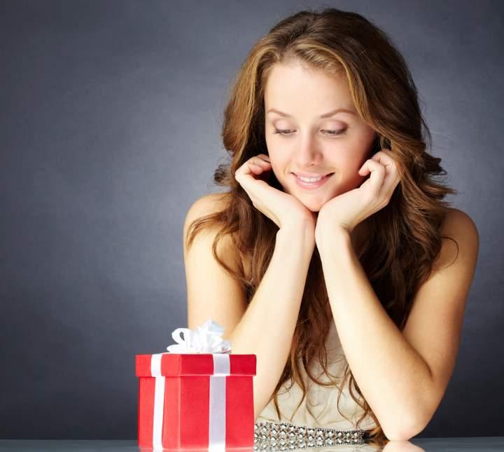 Идеи сюрпризов на день рождения как устроить необычный сюрприз для именинника