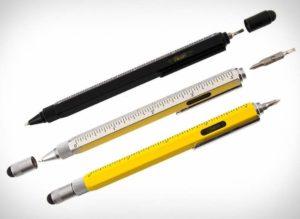 Инструментальная ручка